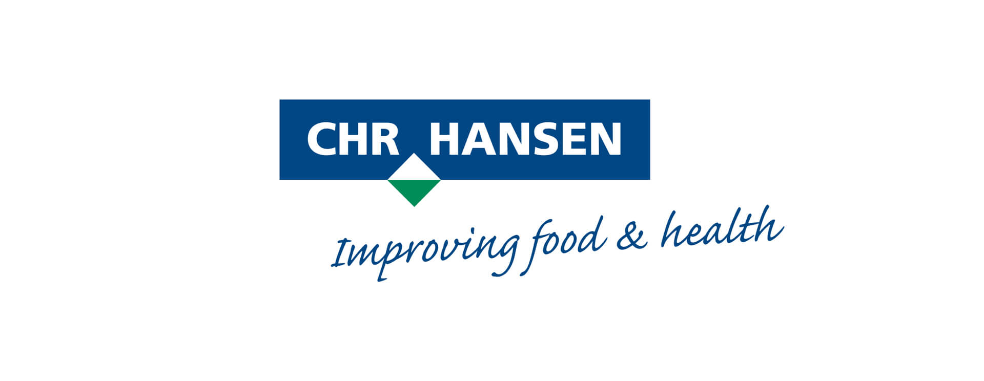 Lotna dla CHR Hanssen