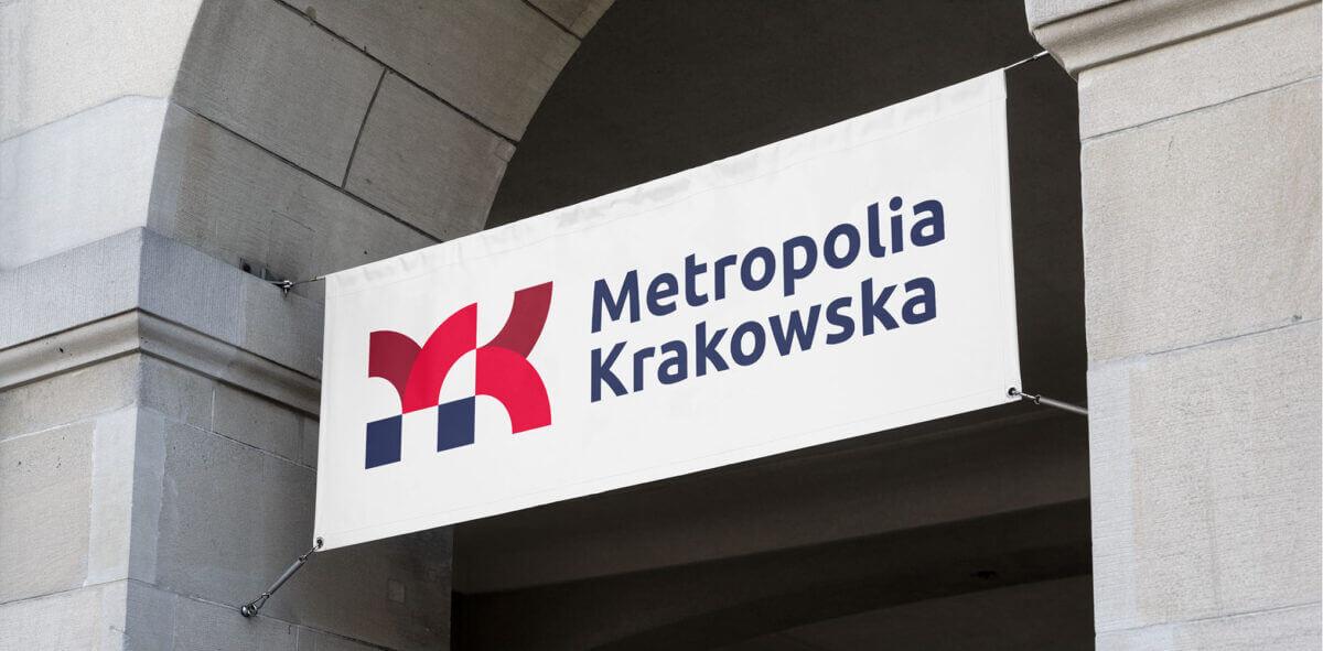 Lotna dla Metropolii Krakowskiej